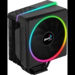 Aerocool Cylon 4 ARGB PWM 4P CPU Cooler