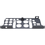Epson 7112287 rack-toebehoren Montageplaat