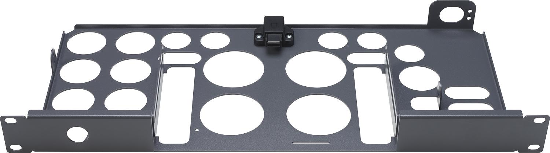 Epson 7112287 accesorio de bastidor Placa de montaje