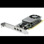 Fujitsu NVIDIA Quadro P400 2 GB GDDR5