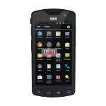 "M3 Mobile SM10 5"" 1280 x 720pixels Touchscreen 280g Black handheld mobile computer"