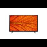 """LG 32LM637BPLA TV 81.3 cm (32"""") HD Smart TV Wi-Fi Black"""