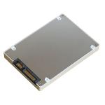 """Fujitsu S26361-F3915-L256 unidad de estado sólido 2.5"""" 256 GB Serial ATA III"""