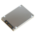 Fujitsu S26361-F3915-L256 solid state drive