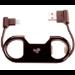 Kanex Lightning/USB