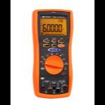 Generic Keysight Technologies U1282A Digital Multimeter