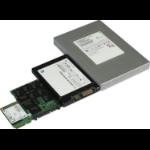 "HP X300S 512GB 2.5"" Serial ATA III"