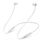 Apple Flex Kopfhörer im Ohr Bluetooth Grau