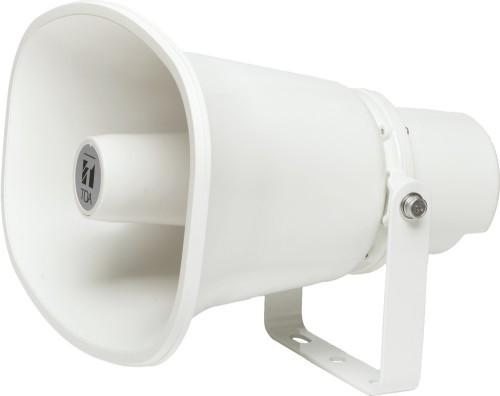 TOA SC-P620 megaphone White