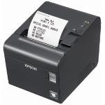 Epson TM-L90LF (682) Thermal POS printer 203 x 203 DPI Wired