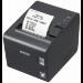 Epson TM-L90LF (682) Térmico Impresora de recibos 203 x 203 DPI Alámbrico