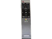Samsung Remote Control TM1580