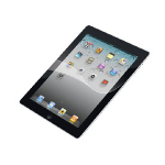 Targus AWV1245US iPad 2 & iPad 3 screen protector