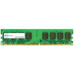 DELL 16GB DDR3 1600MHz Kit memory module ECC