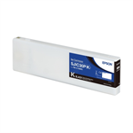 Epson C33S020639 (SJIC-30-P-K) Ink cartridge black, 295ml