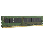 HP 32GB (1x32GB) Quad Rank x4 PC3-14900L DDR3-1866 L-Reduced CAS-13 Memory Module