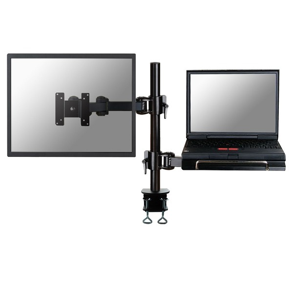 Newstar FPMA-D960NOTEBOOK flat panel desk mount