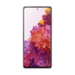 """Samsung Galaxy S20 FE 5G SM-G781B 16.5 cm (6.5"""") Android 10.0 USB Type-C 8 GB 256 GB 4500 mAh Lavender SM-G781BLVHEUA"""