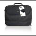 """Sweex Notebook Bag 16"""" Black"""