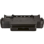 HP OfficeJet Pro 8600 Paper Tray - Black, 250-Sheet (CN548A)