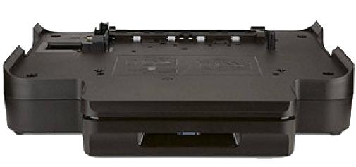 HP OfficeJet Pro 8600 Paper Tray - Black, 250-Sheet (CN548A)
