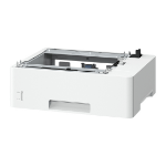 Canon PF-C1 Auto document feeder (ADF) 550 sheets 0865C001