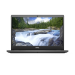 "DELL Latitude 3410 Portátil Gris 35,6 cm (14"") 1920 x 1080 Pixeles Intel® Core™ i5 de 10ma Generación 8 GB DDR4-SDRAM 512 GB SSD Wi-Fi 6 (802.11ax) Windows 10 Pro"
