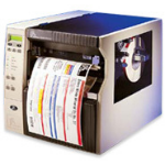 Zebra 220Xi4 label printer 203 x 203 DPI Wired