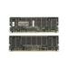 HP 146489-001 memory module