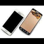 Samsung GH97-16747A White