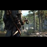 Microsoft Assassin's Creed III, Xbox 360 Basic