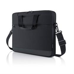 Lite - 15.6in Notebook Case - Black