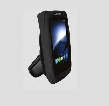 Datalogic 94ACC0210 handheld device accessory Black