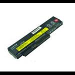 2-Power CBI3416A rechargeable battery