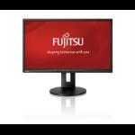 "Fujitsu Displays B22-8 TS Pro 54,6 cm (21.5"") 1920 x 1080 Pixeles Full HD LED Negro"