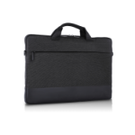 "DELL PF-SL-BK-3-17 notebook case 33 cm (13"") Sleeve case Black, Grey"