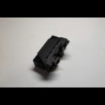 Epson 1487579 Laser/LED printer