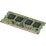 Samsung ML-MEM170 512 MB DDR2