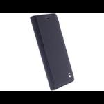 Krusell Malm� 4 Card FolioCase Huawei