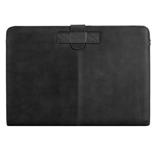 "Decoded DA2MA13SC1BK 13"" Cover Black"
