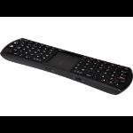 Sandberg StreamBoard DE remote control