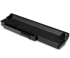 Toshiba Li-Ion 4400mAh