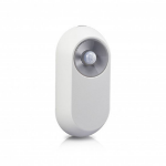Swann One Motion Sensor