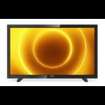 Philips 5500 series 24PFS5505/12 TV 61 cm (24 Zoll) Full HD Schwarz