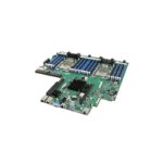 Intel S2600WF0 Socket P server/workstation motherboard
