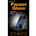 PanzerGlass 1054 Clear Galaxy S7 1pc(s) screen protector