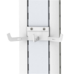 SMS Smart Media Solutions PD430001 mounting kit