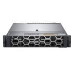 DELL PowerEdge R540 servidor 2,1 GHz Intel® Xeon® 4110 Bastidor (2U) 750 W