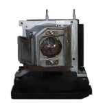V7 Projector Lamp for selected projectors by SMARTBOARD,