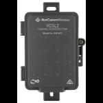 NETCOMM EM1670B VDSL/ADSL2+ Outdoor Central Splitter/Filter (Telstra Approved)